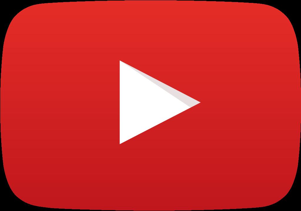 Legion Youtube